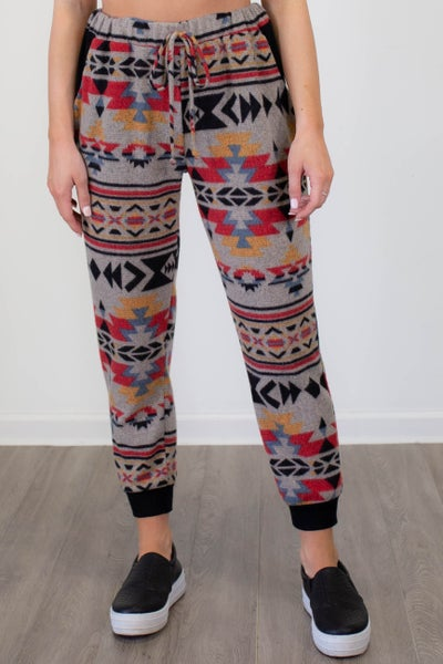 You Thought Wrong Pants