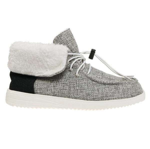 Take It To Go Sneaker