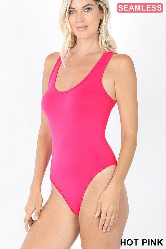 Spectacular Sight Bodysuit/109