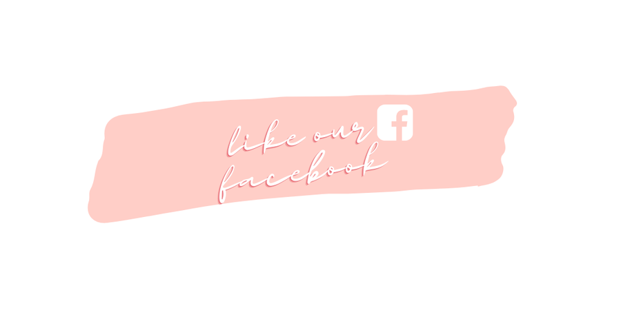 Like Us on FB!