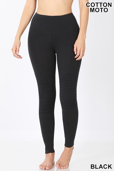 Running In Circles Leggings
