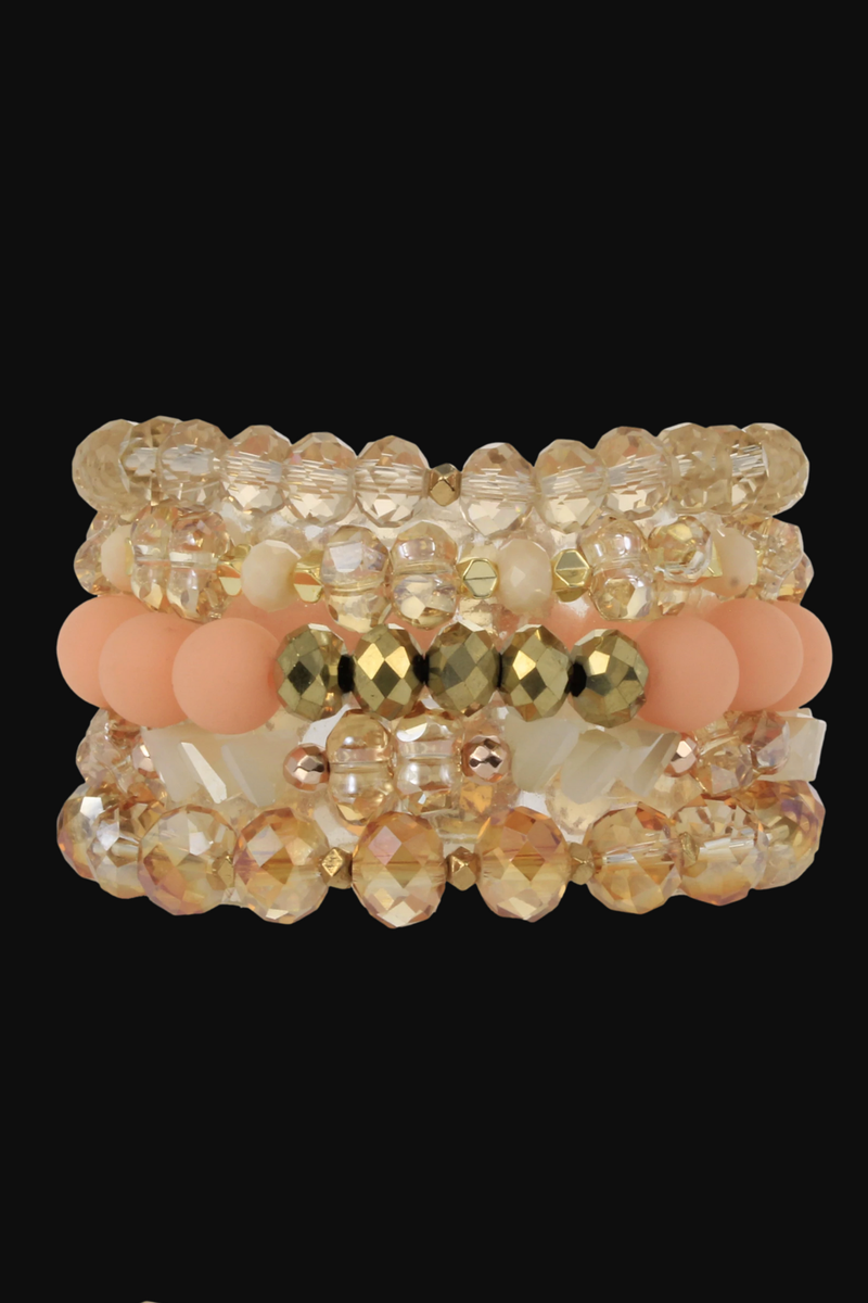 Laurel Woods Bracelet