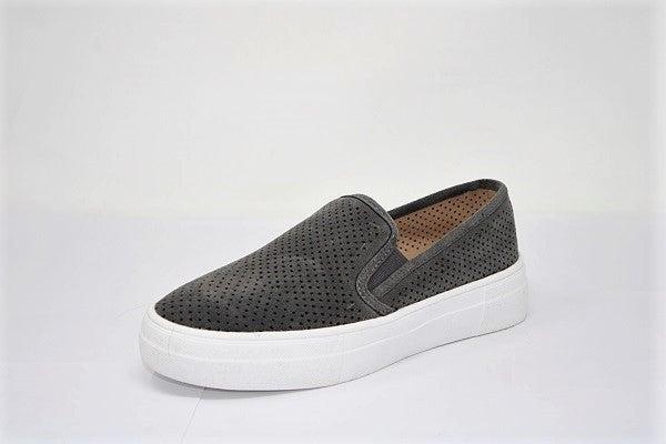 Walk This Way Sneaker