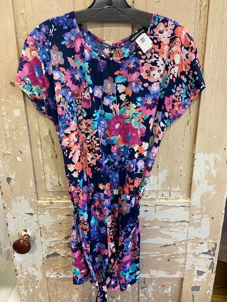 A Helping Hand Romper