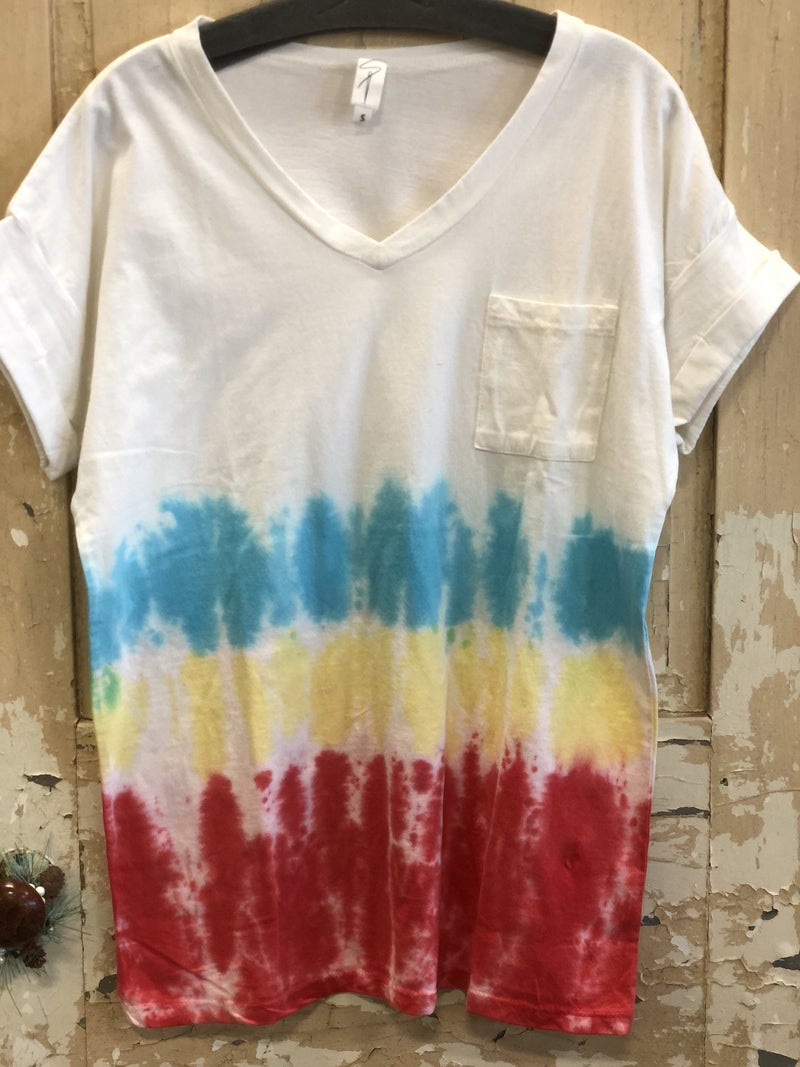 Sound Of Silence Top
