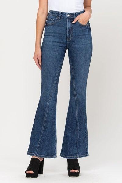 Take Me Too Jeans