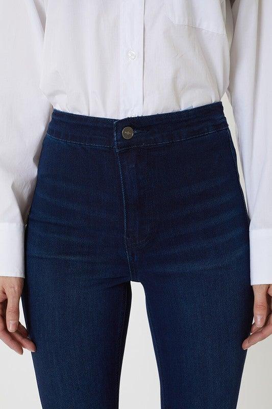 Confident Cutie Jeans
