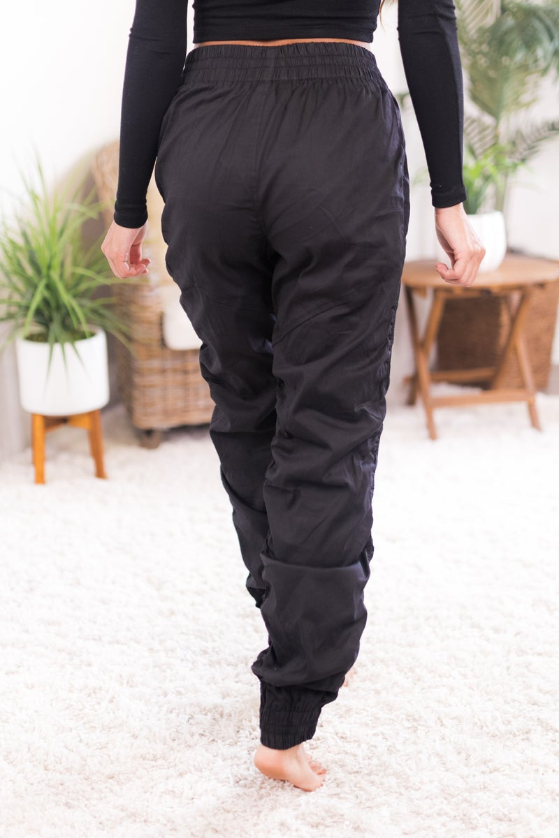 One Call Away Joggers