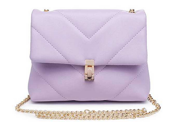 Oh Happy Day Purse