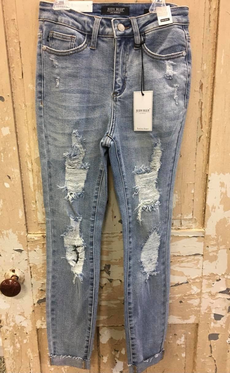 Power Of Perfection Jeans