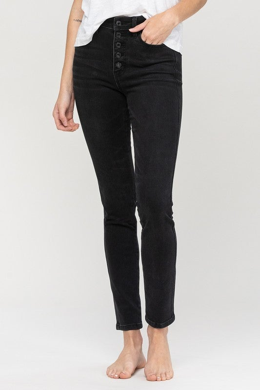 Love Bug Jeans