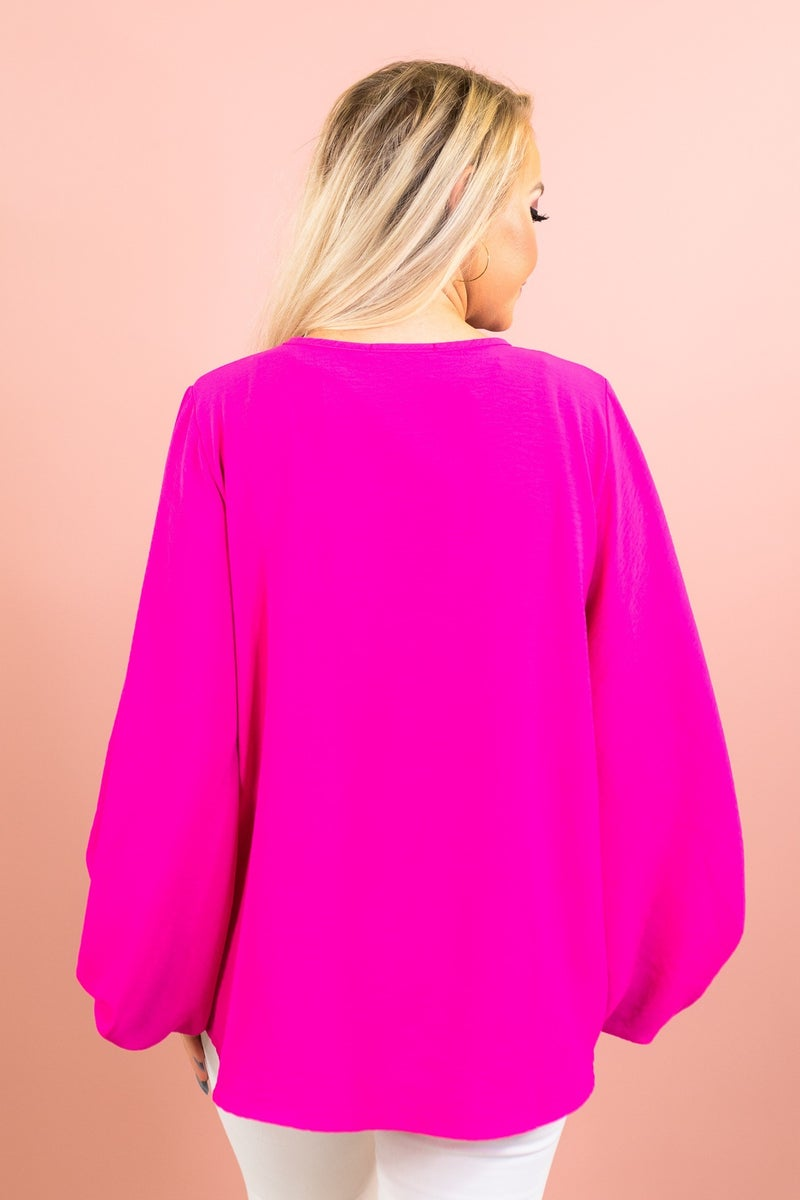 Take A Guess Top - More Colors (2)