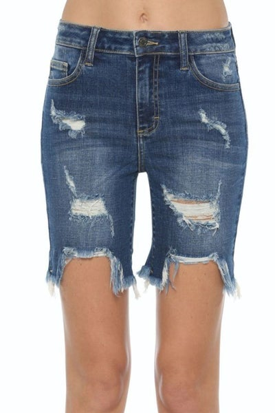 Lust For Life Shorts