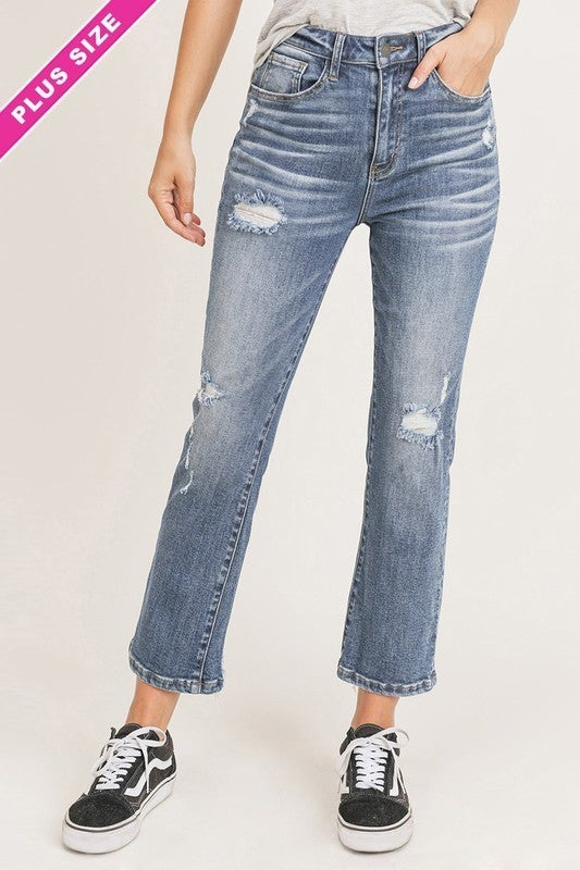 My Only Reason Jeans