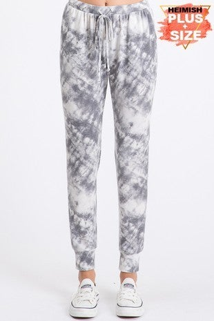 Love On This For Me Jogger