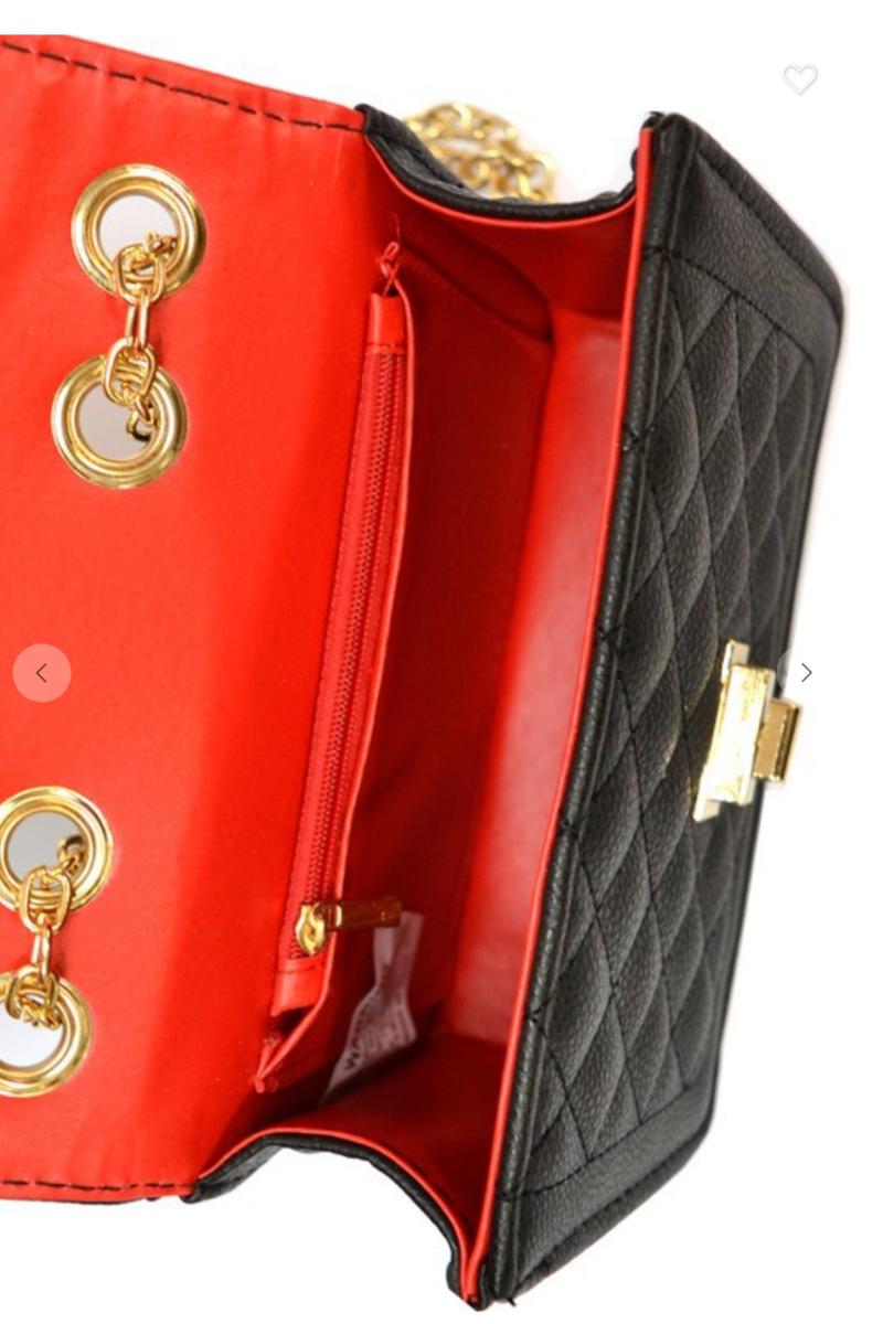 A Little Something Handbag