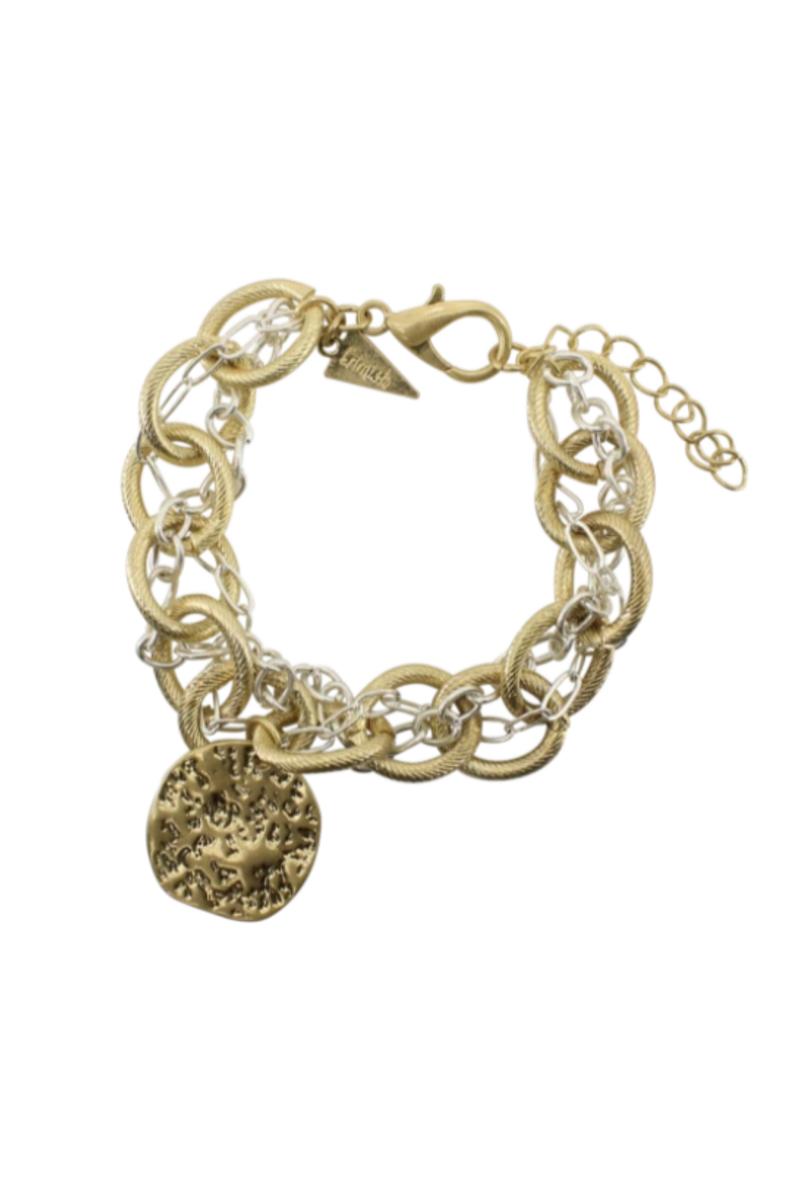Prescott Erimish Bracelet