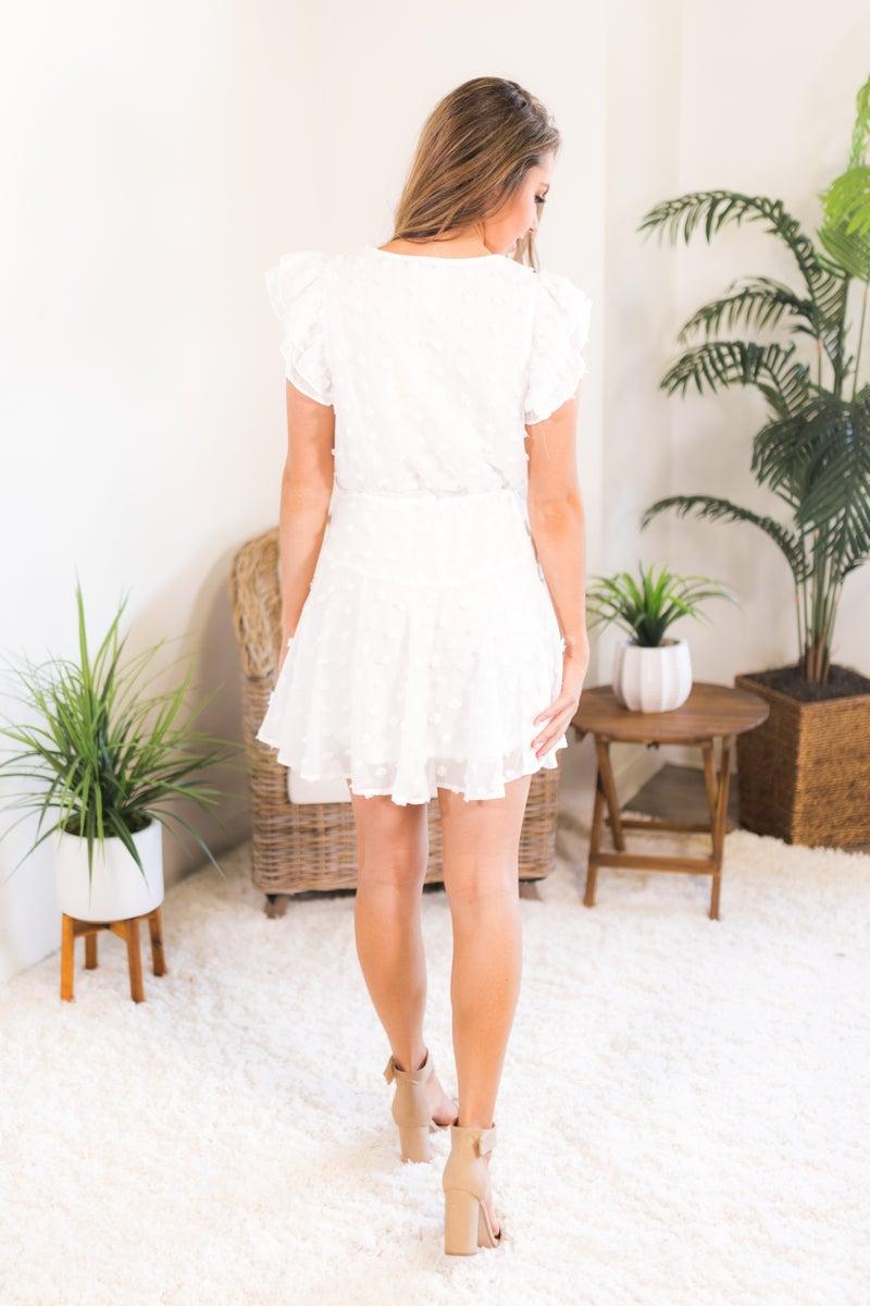 Dream Lover Dress