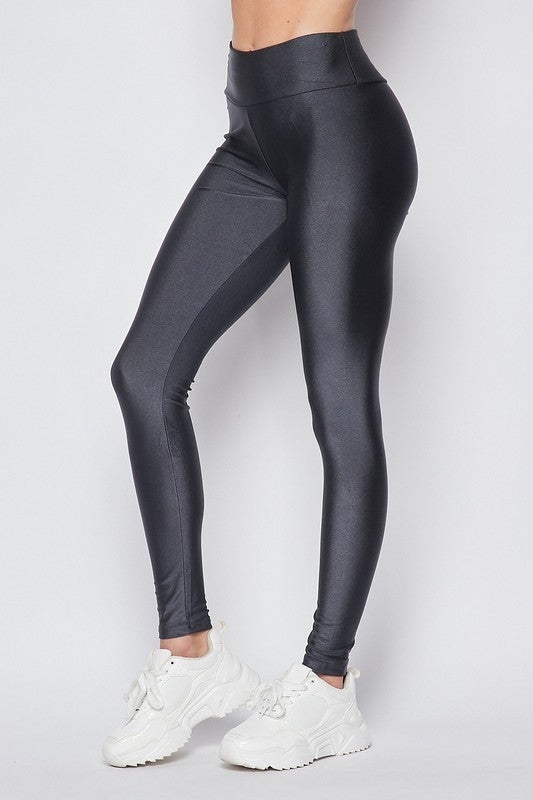 Shining Love Leggings