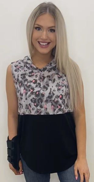 A Classic Example Top