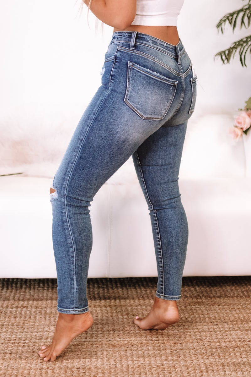 My Future Jeans