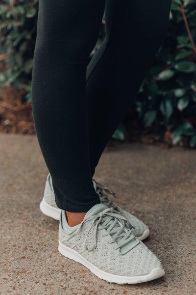 Twinkle Toes Sneaker
