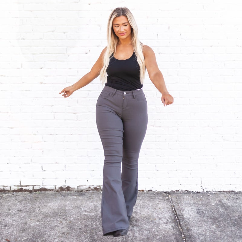 Forever Fabulous Jeans