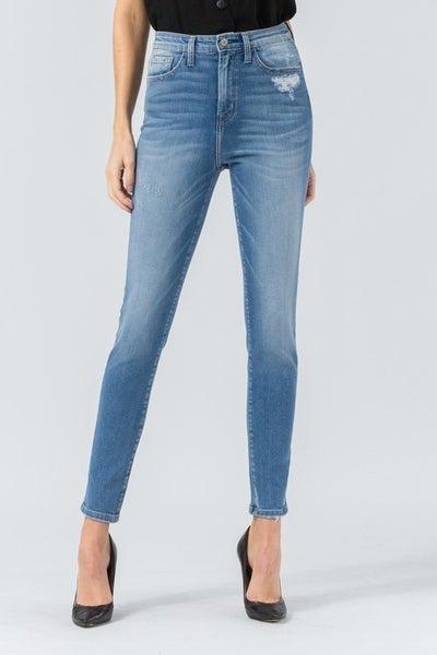 Love Me Jeans