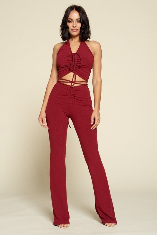 Great Insight Two Piece Set