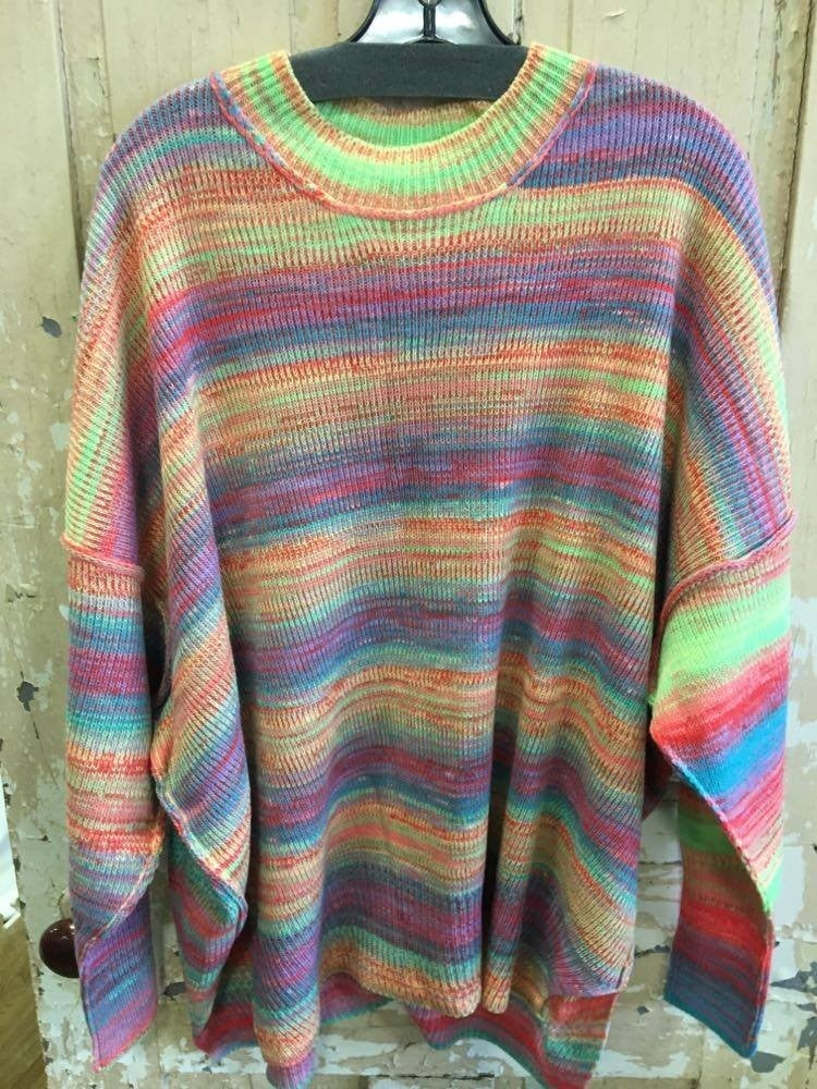Call This Love Sweater