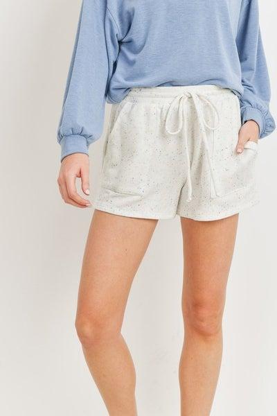 Total Comfort Shorts