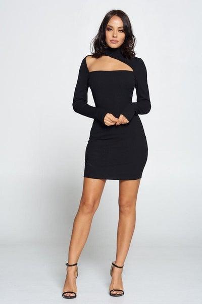 Standing Ovation Dress