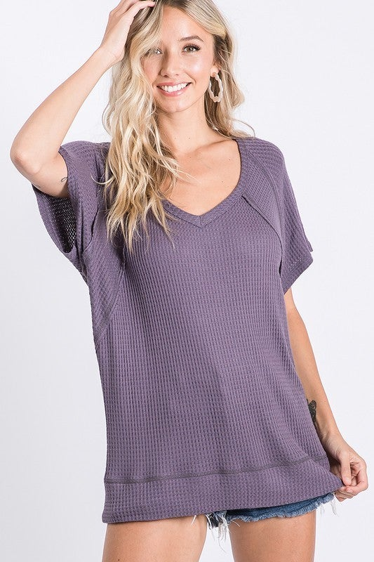 Simply Clever Top