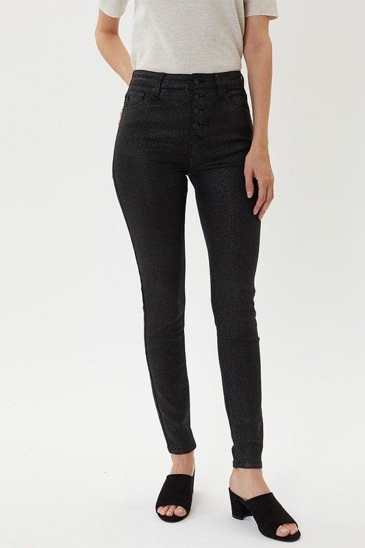 Go The Limit Jeans
