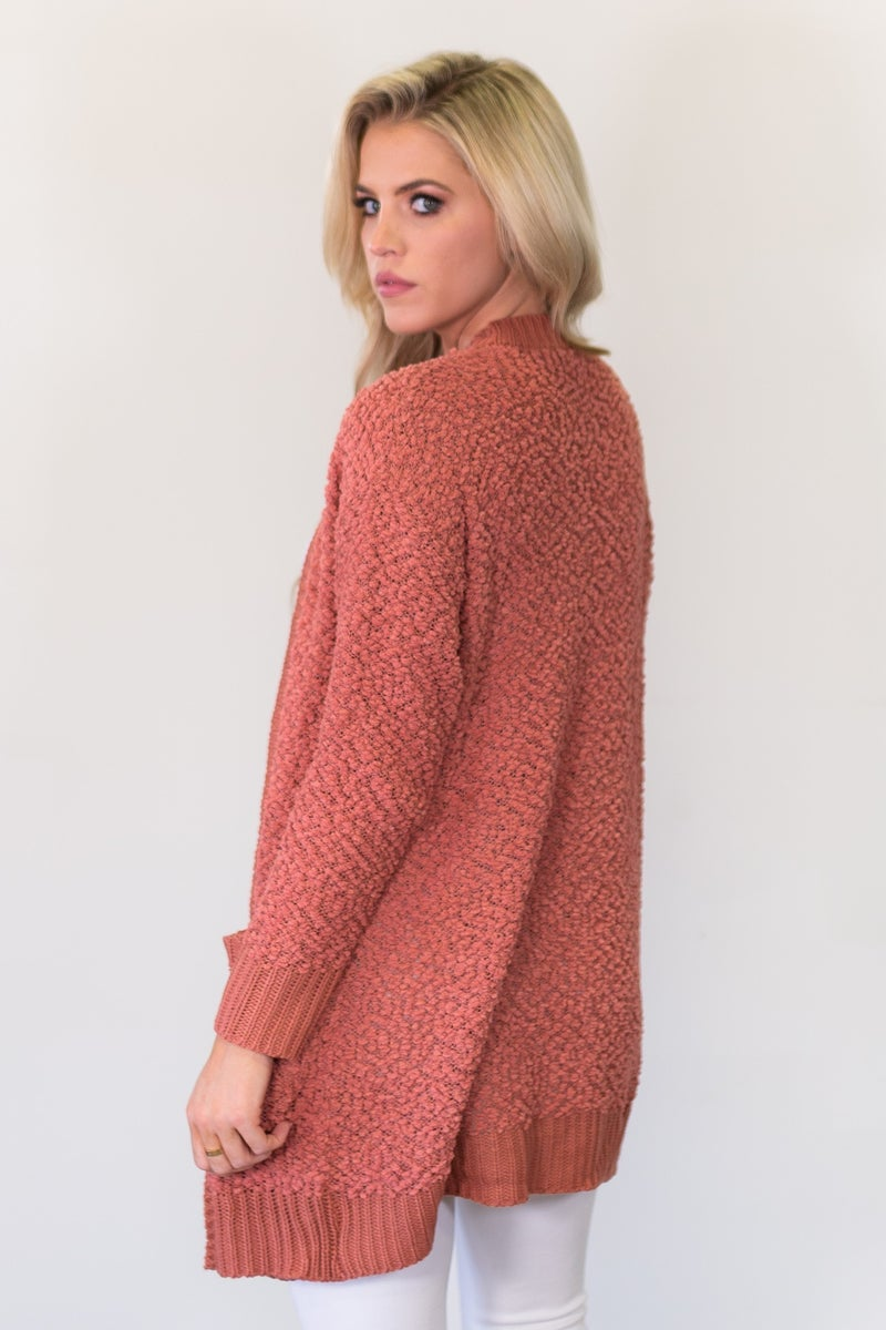 Next Go Round Cardigan/105