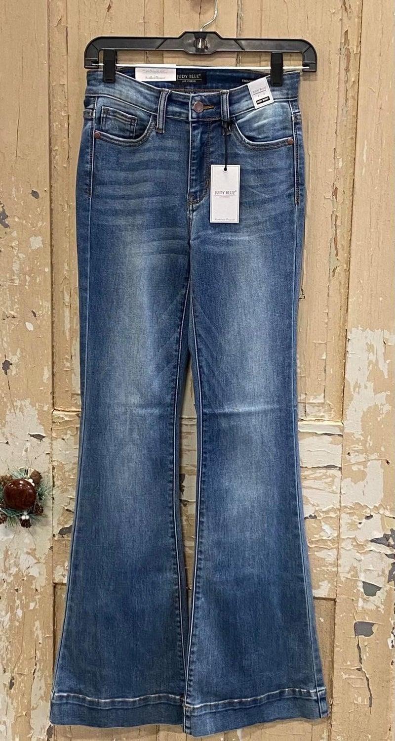 Good Grace Jeans