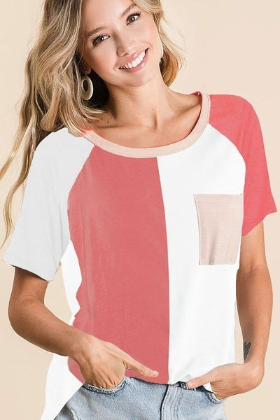 The Bright Side Top