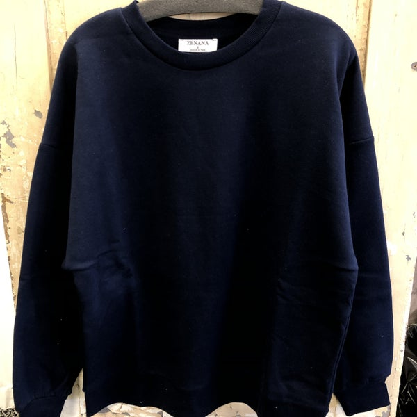 A Girl's Favorite Sweatshirt-700