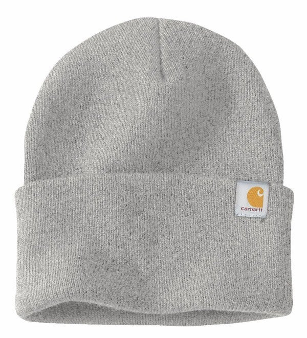 Officially The Best Beanie