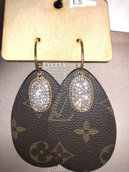 Earring 3