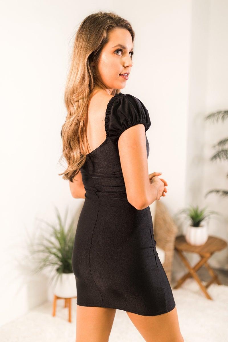 Imagine This Dress