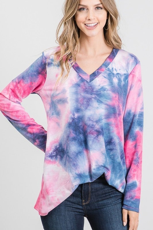 For Today Only Top