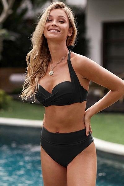 Summer Glow Bikini