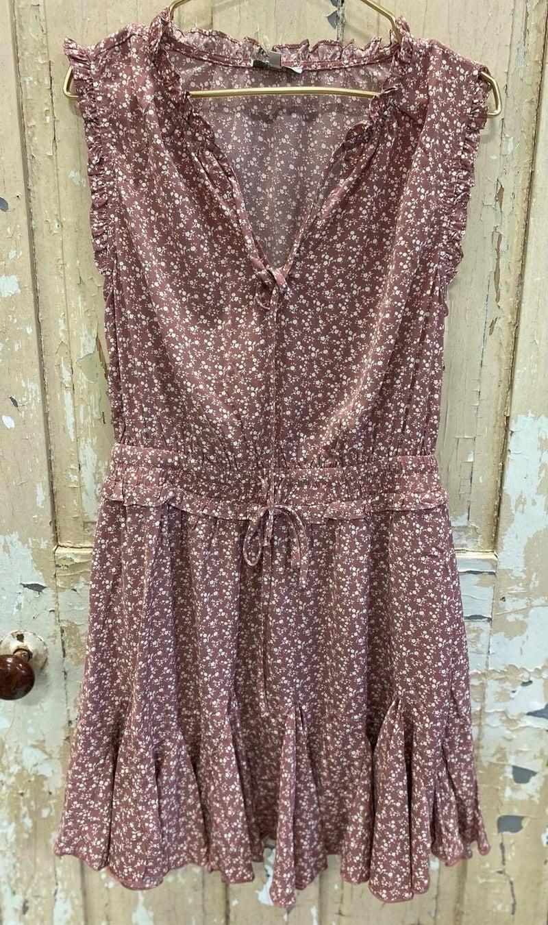 Summer Girls Dress
