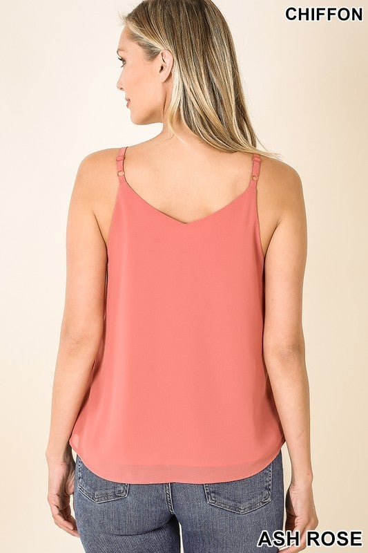 Beauty And Grace Top - 809