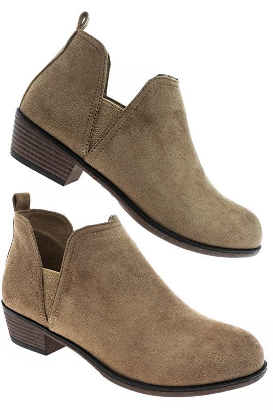 Say You Do Bootie