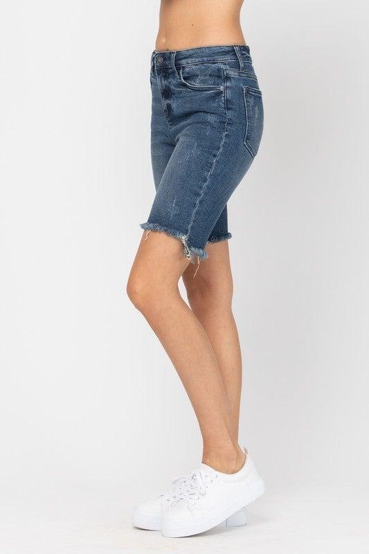 Basically Perfect Shorts