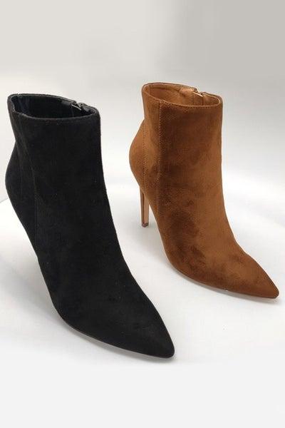 My Adela Shoe
