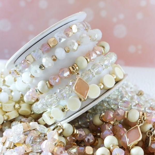 Merigold Erimish Bracelet Stack