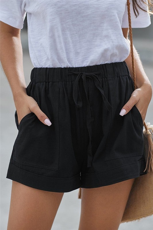Something More Shorts